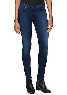 Calvin Klein Jeans Women Sale | Belk
