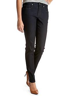 Calvin Klein Jeans Curvy Fit Skinny Jean