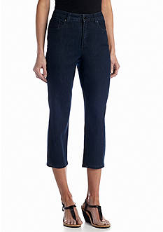 Jones New York Signature Soho Capri