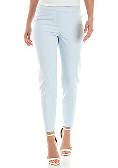 Anne Klein Howard Hawks Pant