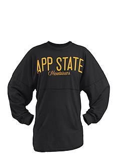 ROYCE Appalachian State University Script Sweeper