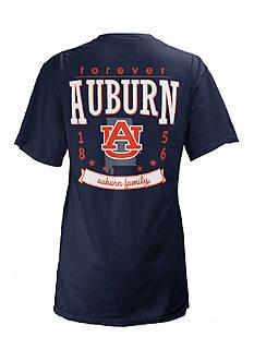 ROYCE Auburn Loyalty Tee