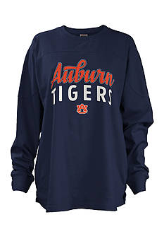 ROYCE Auburn University Adele Big Shirt