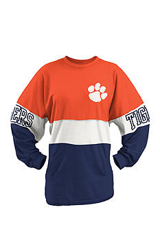 ROYCE Clemson University Clarity Tee