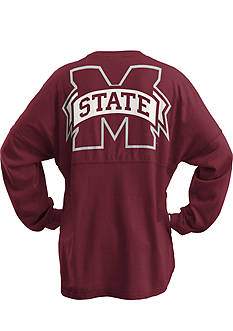ROYCE Mississippi State University Script Sweeper