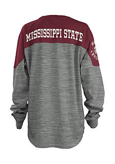 ROYCE Mississippi State University Cannon Tee