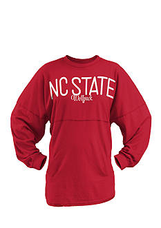 ROYCE North Carolina State University Script Sweeper