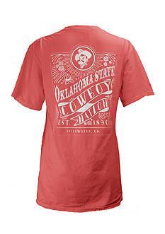 ROYCE Oklahoma State University Jada Tee