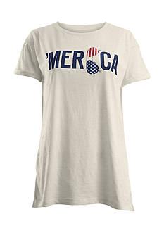 ROYCE Sunglasses America Top