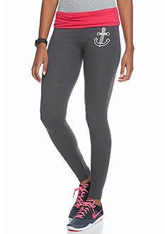 ROYCE Anchor Legging