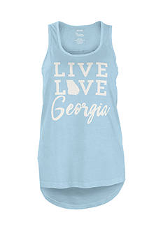ROYCE Georgia Live Love State