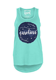ROYCE North Carolina Night Sky Tank