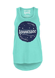 ROYCE Tennessee Night Sky Tank