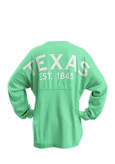 Pressbox Texas State Established Sweeper