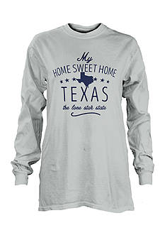 ROYCE State Tee Texas Shirt