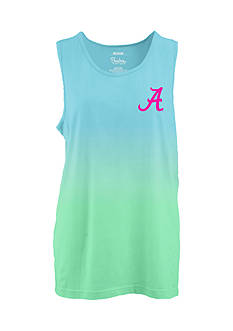 ROYCE University of Alabama Gecko Top
