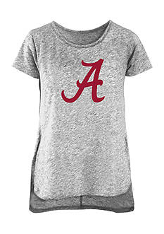 ROYCE University of Alabama Mercy Tee