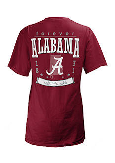 ROYCE Alabama State Loyalty Tee