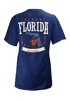 ROYCE University of Florida Loyalty Tee