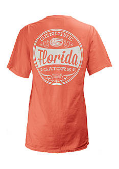 ROYCE University of Florida Revved Tee