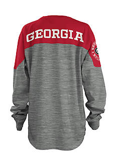 ROYCE University of Georgia Cannon Tee