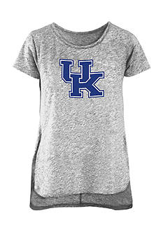 ROYCE University of Kentucky Mercy Tee