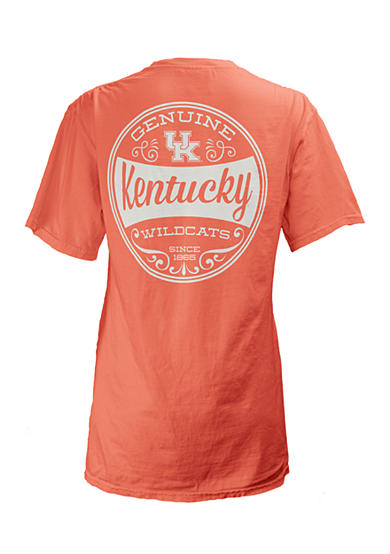 ROYCE University of Kentucky Revved Tee