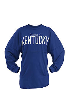 ROYCE University Of Kentucky Script Sweeper
