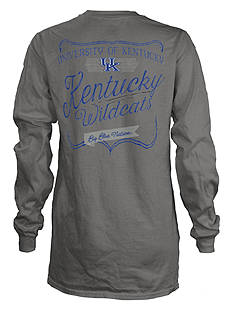 ROYCE University of Kentucky Plato Tee