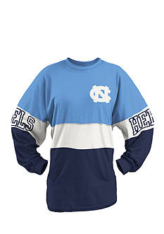 ROYCE University of North Carolina Clarity Tee