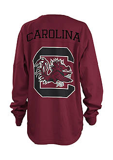 ROYCE University Of South Carolina Fight Song Tee
