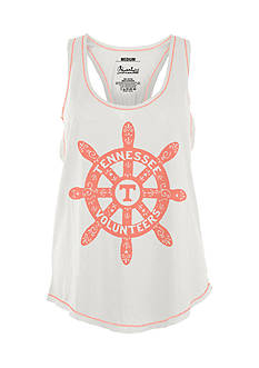 Pressbox 'University of Tennessee' Beau Tank