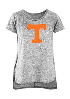 ROYCE University of Tennesse Mercy Tee