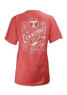ROYCE University of Tennessee Jada Tee