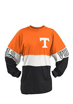 ROYCE University of Tennessee Clarity Tee