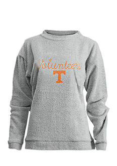 ROYCE University of Tennessee Comfy Terry Tee