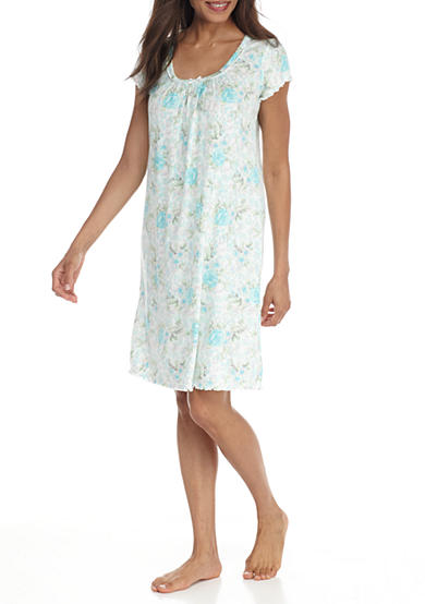 Shop online for Women's Sleep Shirts & Nightgowns with Free Shipping and Free Returns. Bloomingdale's like no other store in the world.