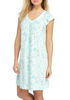 Women's Sleepwear Sale