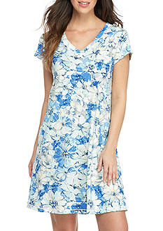 Women's Sleepwear Sale