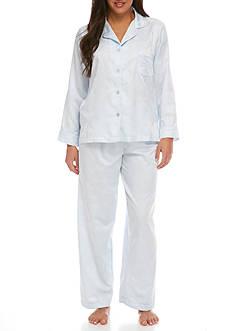 Sleepwear & Robes Sale