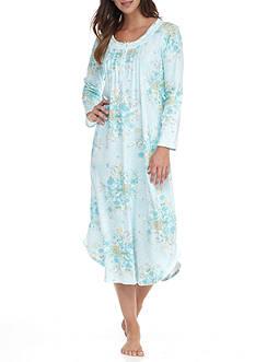 Miss Elaine Long Cottonessa Gown
