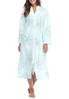 Miss Elaine Long Cottonessa Robe