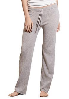 Lauren Ralph Lauren Relaxed Pajama Pant