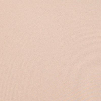 Boxer Briefs for Women: French Nude Olga Secret Hug Brief - 00873