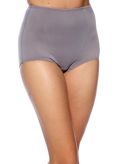 Olga® Light Shaping Brief