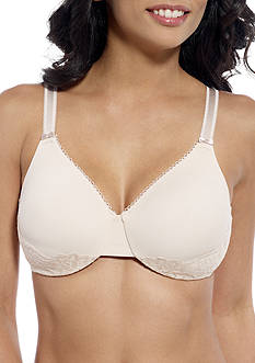 Olga Luxury Lift™ Underwire Bra