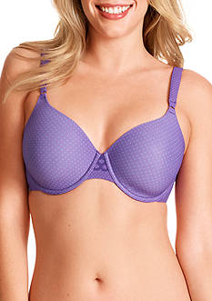 Olga® Flexible Underwire Bra