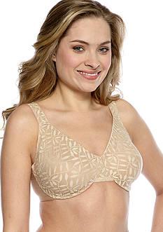 Olga®