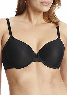 Olga® No Side Effects™ Underwire Contour Bra
