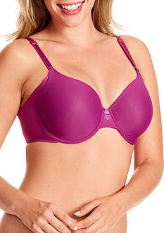 Olga® No Side Effects Contour Underwire Bra